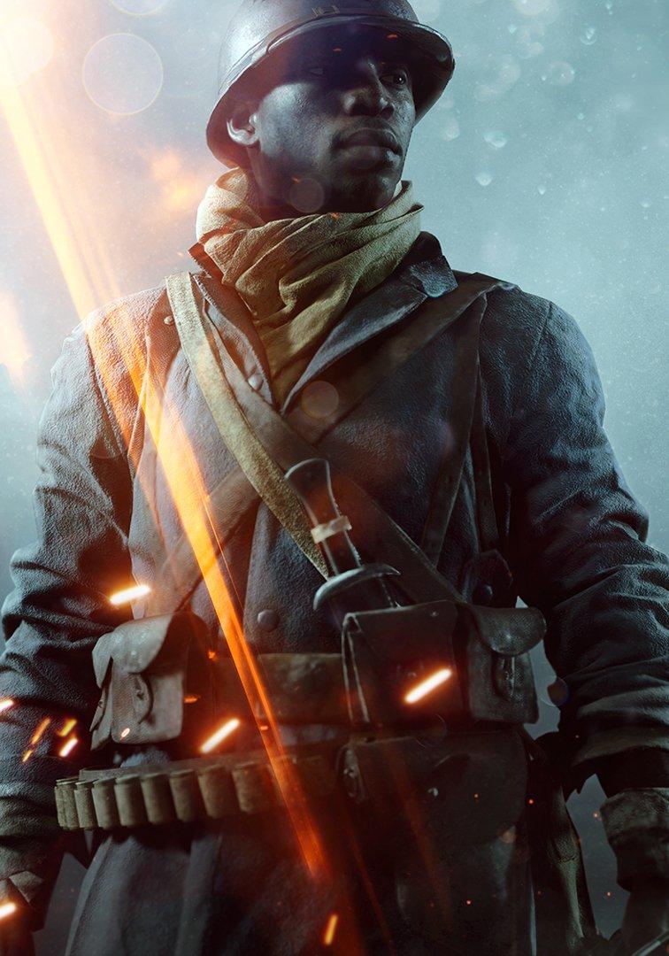 5 причин купить Premium Pass для Battlefield 1 | Канобу - Изображение 5