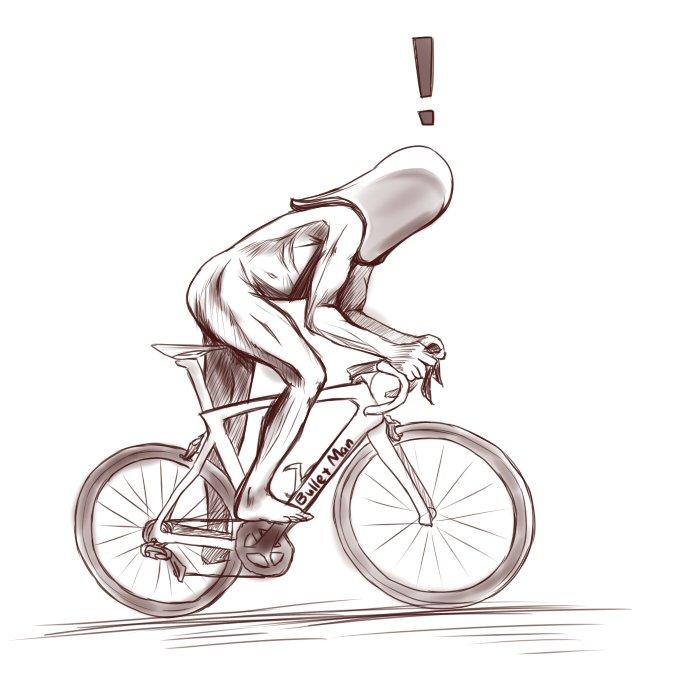 Мемы недели: втаптывание вгрязь Илона Маска, странные статуи инеработающий «ВКонтакте» | Канобу - Изображение 3
