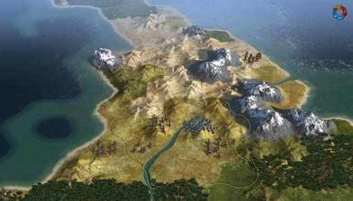 Civilization V. Рецензия: ход конём   Канобу - Изображение 8975