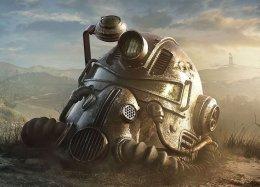 Fallout 76 разделила фанатов надва лагеря. Многие сильно недовольны игрой