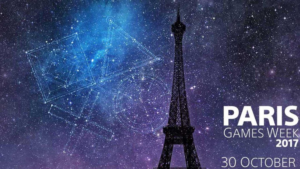 Лучшие трейлеры сконференции Sony наParis Games Week . - Изображение 1