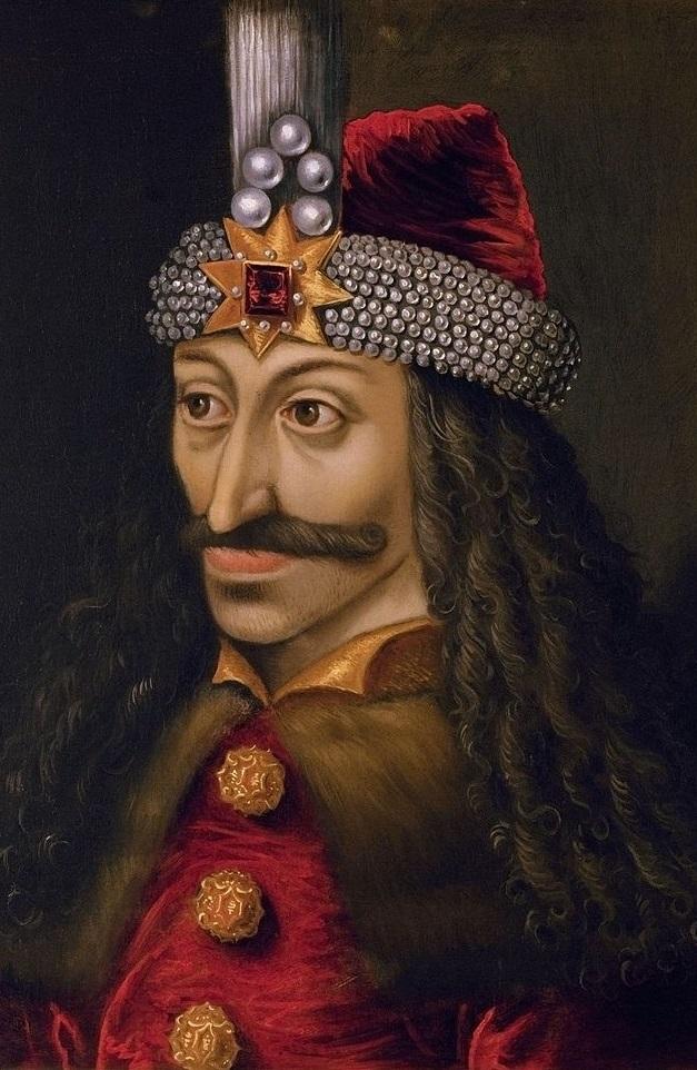 5 жестоких и безумных правителей Средневековья. - Изображение 11