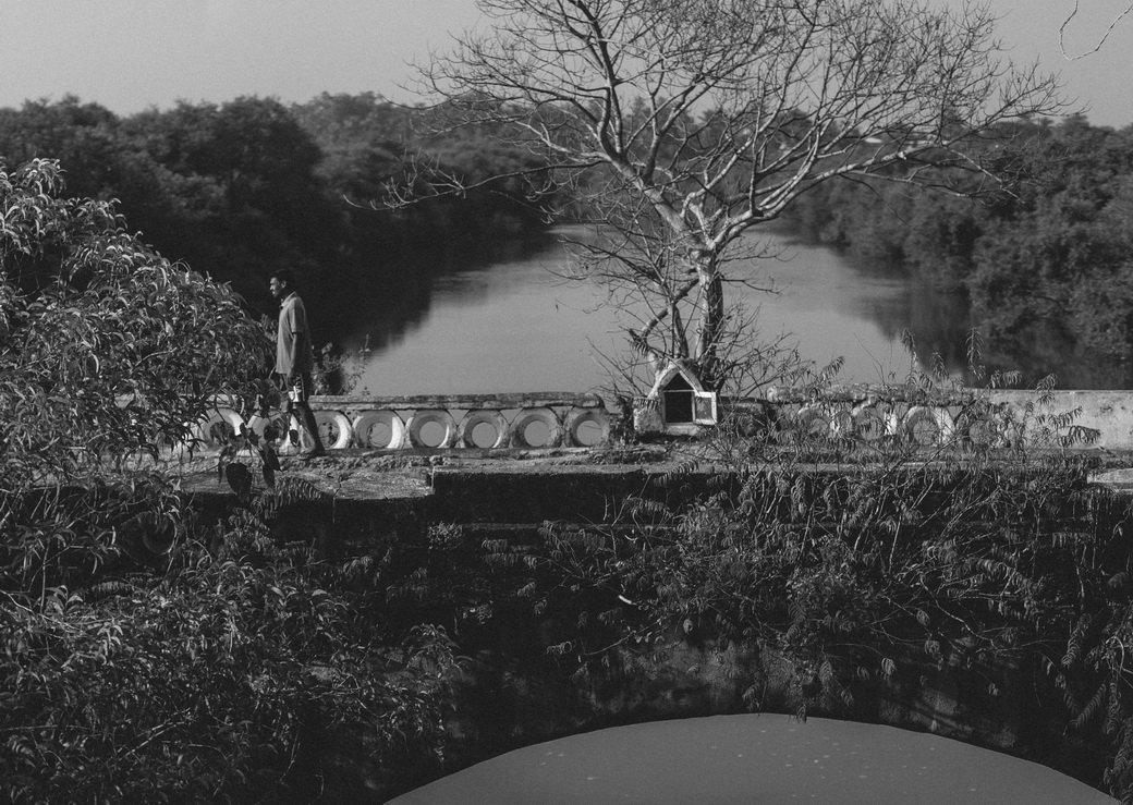 Индия глазами Трофимова | Канобу - Изображение 20