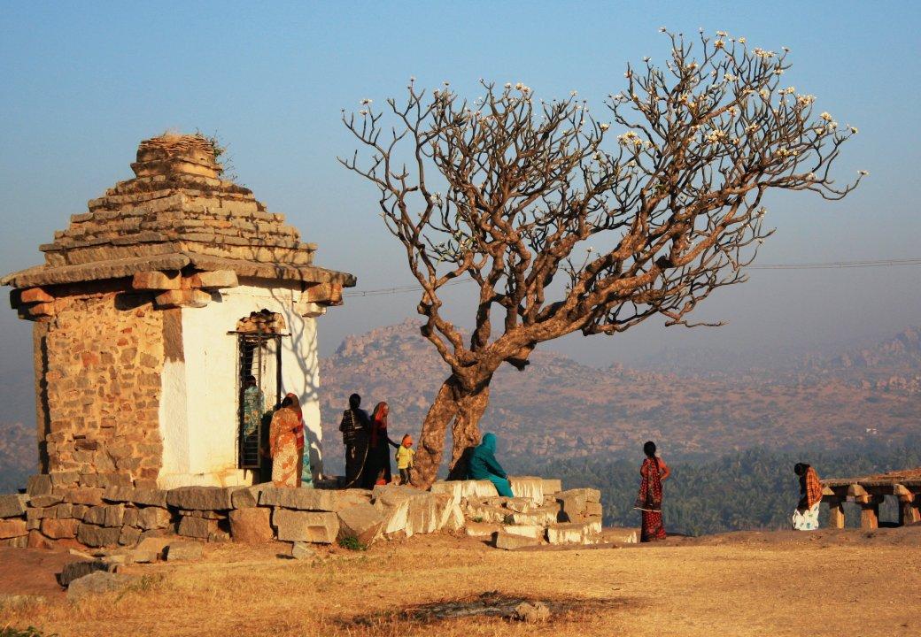 Индия глазами Трофимова | Канобу - Изображение 31