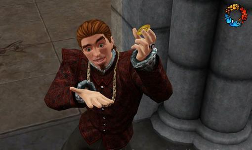 Рецензия на The Sims Medieval | Канобу - Изображение 43