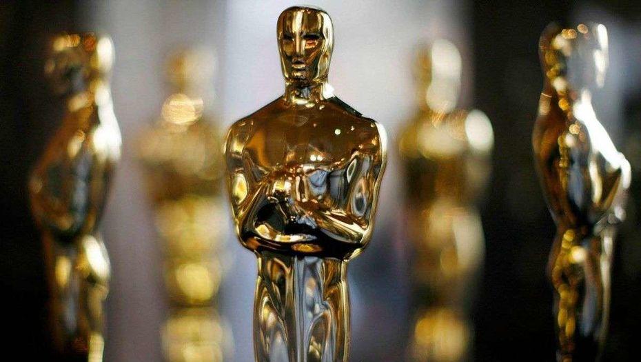 Стали известны номинанты напремию «Оскар-2019» | Канобу - Изображение 1
