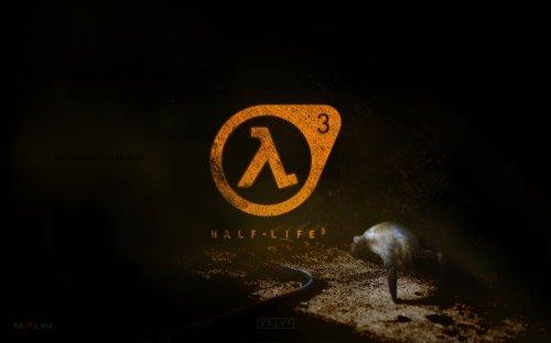 Half-Life 3 используется для взлома