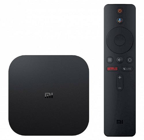 Лучшие ТВ-приставки для дома с AliExpress 2020-2021 - топ смарт-приставок для телевизоров на Android | Канобу - Изображение 12379