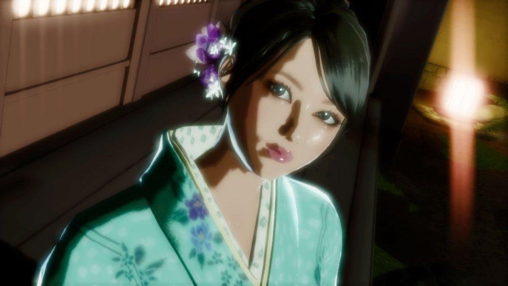 Как фундаментальная культура влияет на японские видеоигры | Канобу - Изображение 2