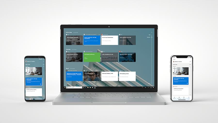 Google + Microsoft: как два извечных конкурента вместе пытаются изменить мир | Канобу - Изображение 8