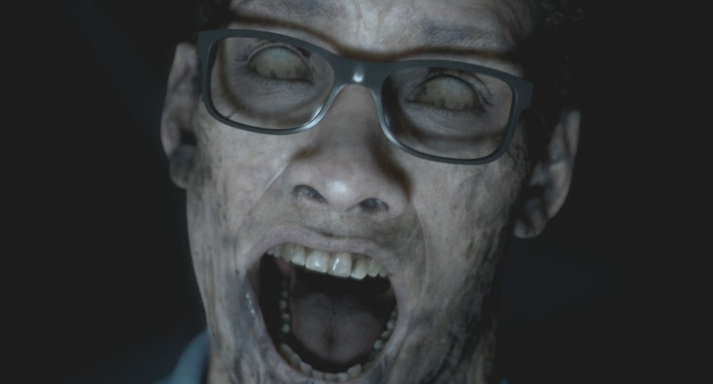 Man ofMedan, новый хоррор отавторов Until Dawn, получил дату выхода | Канобу - Изображение 1