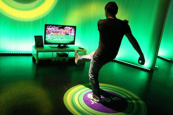 Microsoft освободит ресурсы Xbox One для игр без поддержки Kinect | Канобу - Изображение 10292