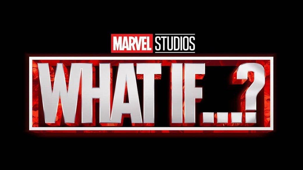 Чего ждать отфильмов и сериалов четвертой фазы киновселенной Marvel? | Канобу - Изображение 9