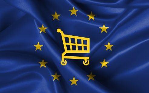 Что икак покупать винтернет-магазинах США иЕвропы | Канобу - Изображение 11