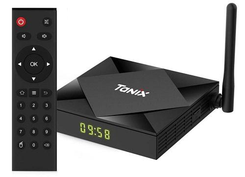 Лучшие ТВ-приставки для дома с AliExpress 2020-2021 - топ смарт-приставок для телевизоров на Android | Канобу - Изображение 12378