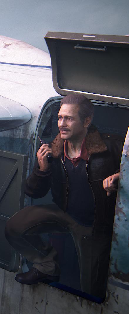 Рецензия на Uncharted 4: A Thief's End | Канобу - Изображение 10