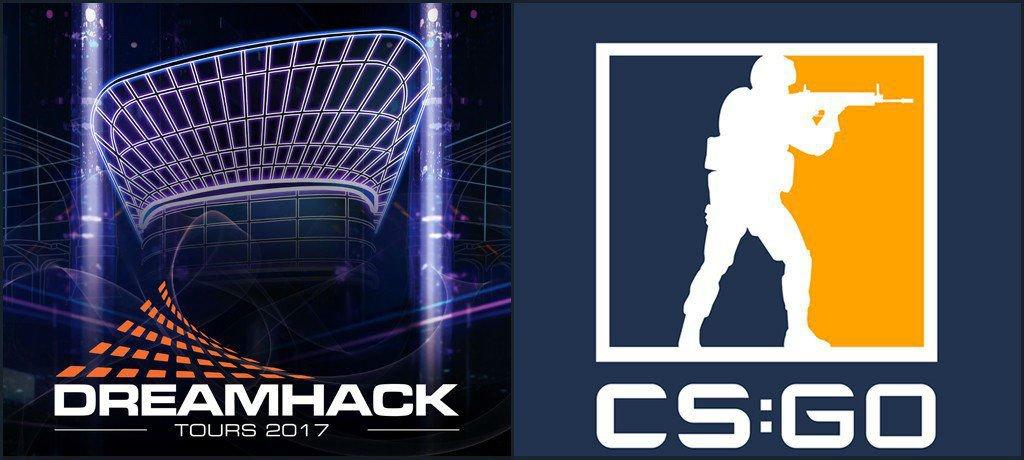 Что нам делать в Сиднее? Главные киберспортивные турниры мая | Канобу - Изображение 11204