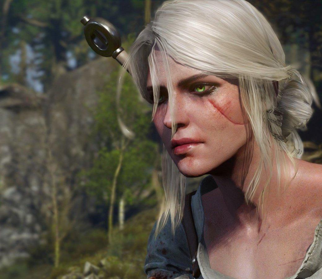 Рецензия на The Witcher 3: Wild Hunt | Канобу - Изображение 3