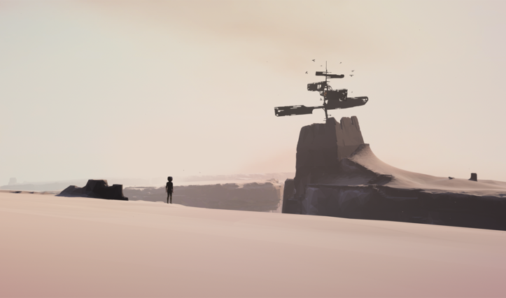 Новые игры января 2019. Что выходит для PC, PS4, Xbox One иSwitch | Канобу - Изображение 1