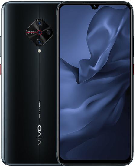 Лучшие бюджетные смартфоны 2020 - топ недорогих телефонов, дешевые модели с хорошими камерами | Канобу - Изображение 1042