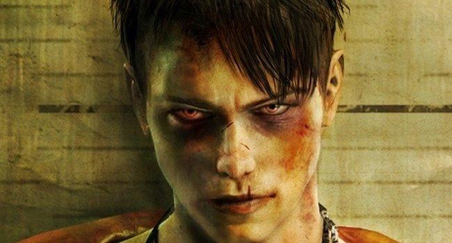 Capcom не возьмется за продолжения игр с продажами ниже 2 млн копий | Канобу - Изображение 0