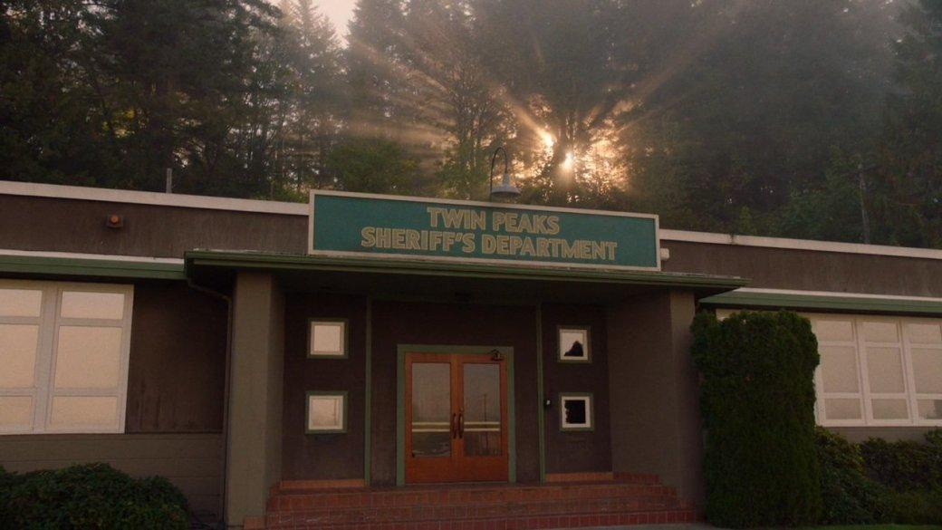Первые впечатления от нового сезона «Твин Пикс» | Канобу - Изображение 3143