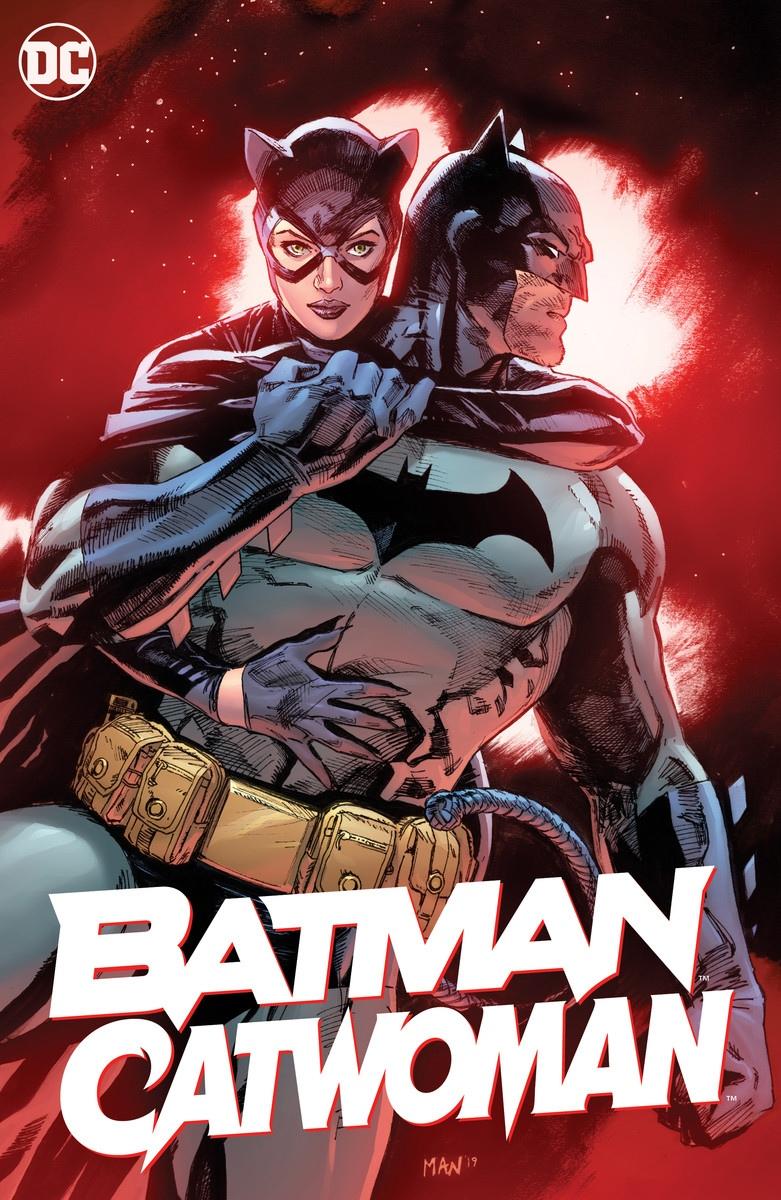 Теперь официально: сценарист «Бэтмена» Том Кинг покинет серию в2019 году [обновлено] | Канобу - Изображение 326