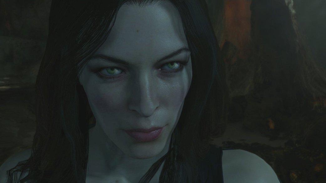 Рецензия на Middle-earth: Shadow of War | Канобу - Изображение 10506