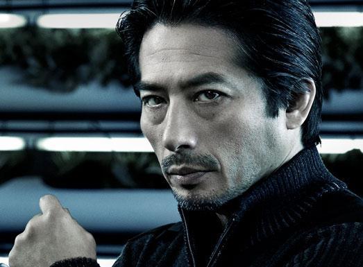 Какие актеры появятся во втором сезоне Мира дикого запада? | Канобу - Изображение 11