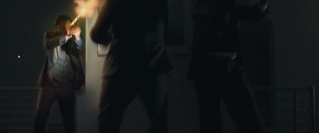 Любители оружия исправили спецэффекты выстрелов в «Джоне Уике». Теперь реалистично! | Канобу - Изображение 2