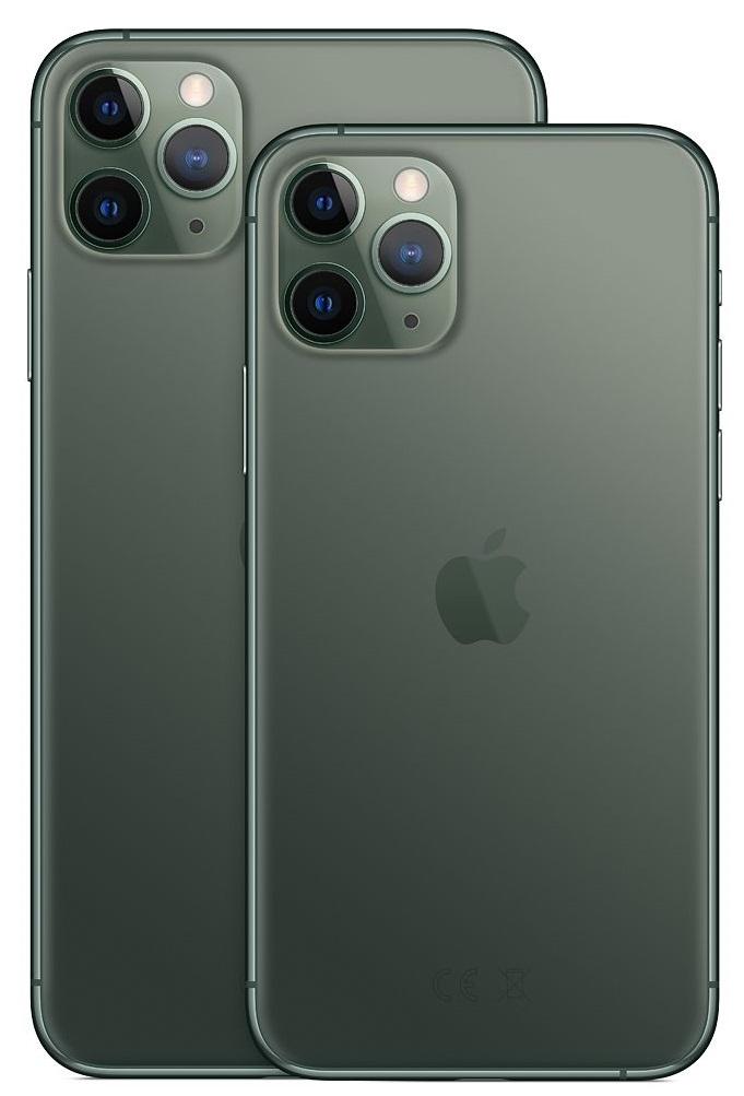 Черная пятница-2019: скидки на лучшие смартфоны, распродажа iPhone 11 и других телефонов | Канобу - Изображение 6494