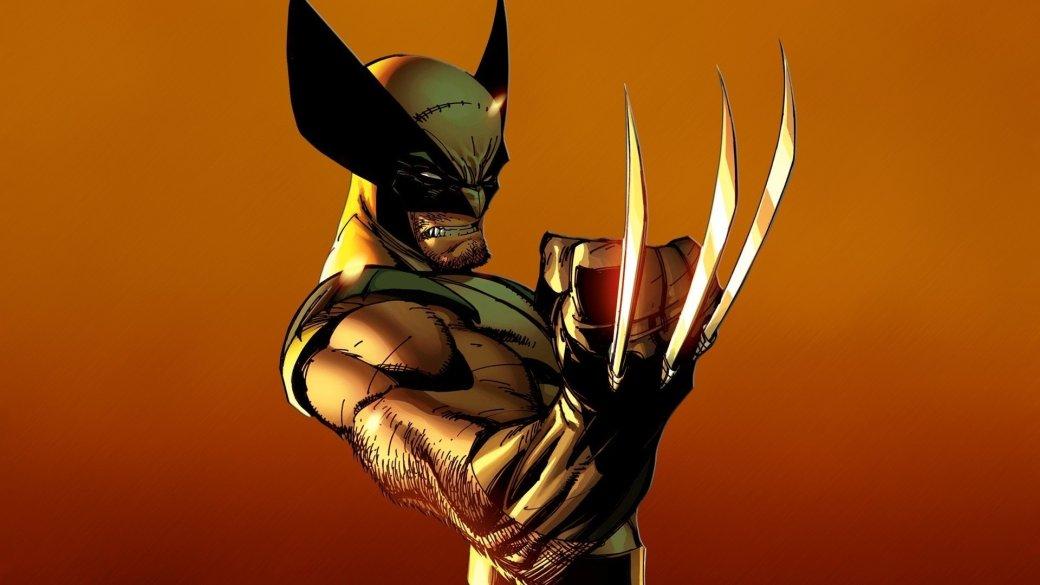 Режиссеры «Мстителей: Финал» братья Руссо признались, что хотелибы снять фильм про Росомаху | Канобу - Изображение 867