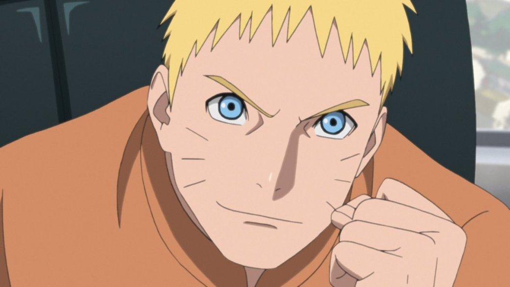 Лучшие серии Боруто: Новое поколение - топ-10 эпизодов аниме-сериала, список с описаниями | Канобу - Изображение 8996