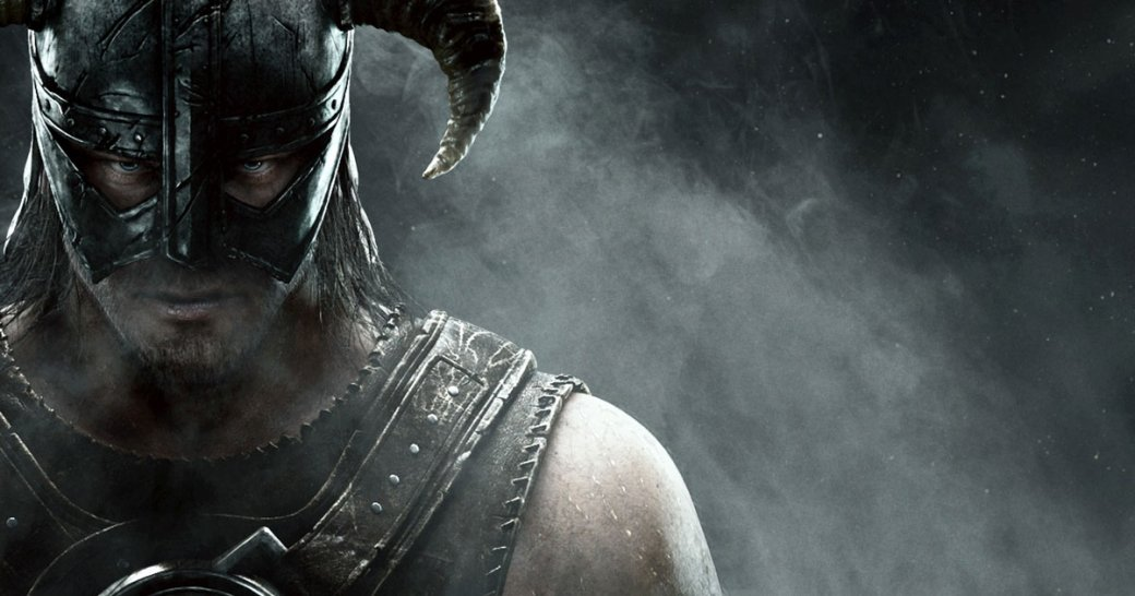 Вочто играть нановогодних праздниках: отMax Payne доThe Elder Scrolls 5: Skyrim | Канобу