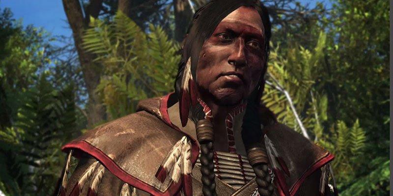«Убийцы» серии Assassin's Creed | Канобу - Изображение 46