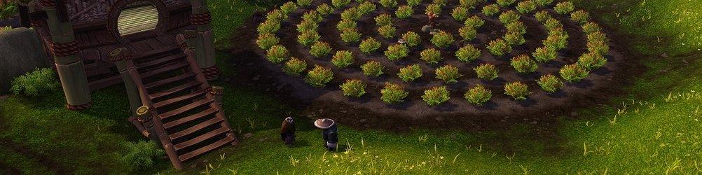 World of Warcraft: Mists of Pandaria. Руководство. | Канобу - Изображение 13