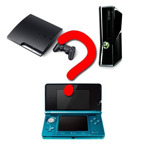 3DS – оно нам надо? | Канобу - Изображение 1