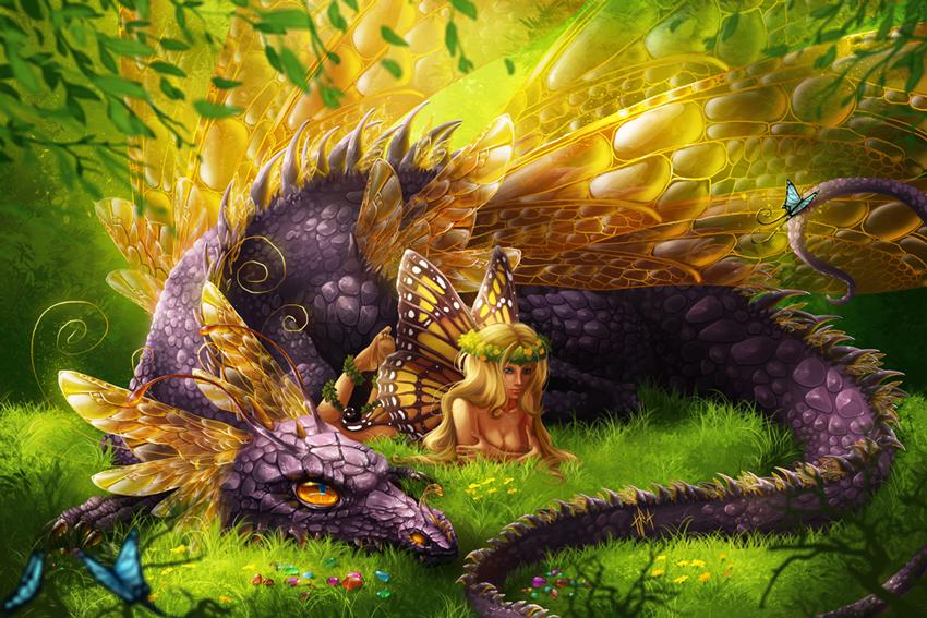 Чего ждать от Might & Magic: Heroes VII   Канобу - Изображение 4193
