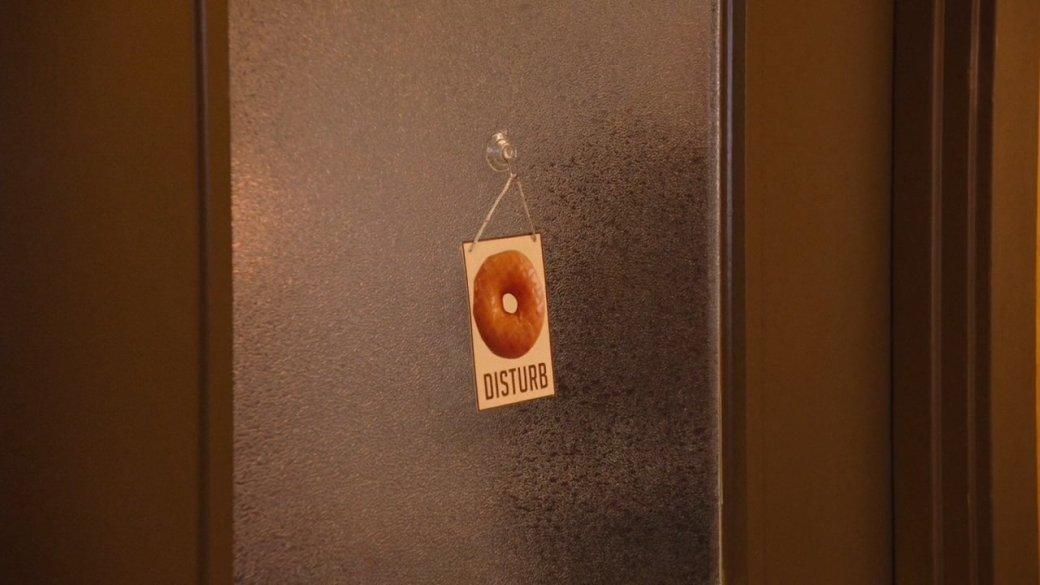 Первые впечатления от нового сезона «Твин Пикс» | Канобу - Изображение 3144