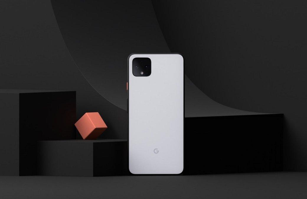Самые бесполезные и необычные смартфоны и другие гаджеты 2019 - топ оригинальных устройств | Канобу - Изображение 2438