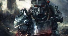 Bethesda объяснила, откуда в Fallout 76 взялось Братство Стали