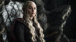Режиссер 8 сезона «Игры престолов» обещает зрелища, твисты иэпизод уровня «Красной свадьбы»