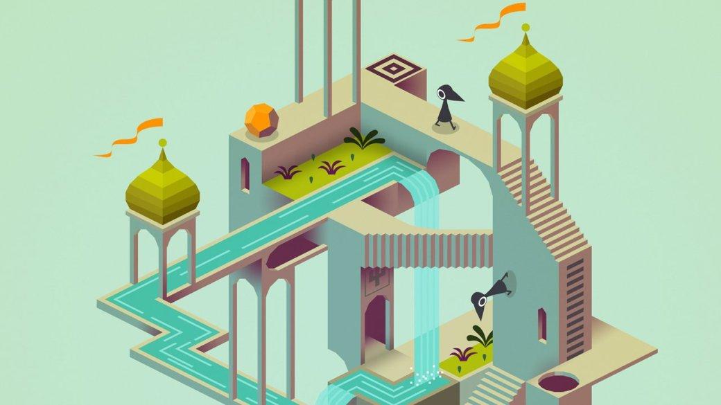 Главные игры этой недели для планшетов | Канобу - Изображение 4
