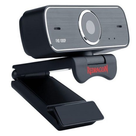 Лучшие веб-камеры с AliExpress 2021 - топ-10 недорогих web-камер для стримов на компьютере   Канобу - Изображение 864
