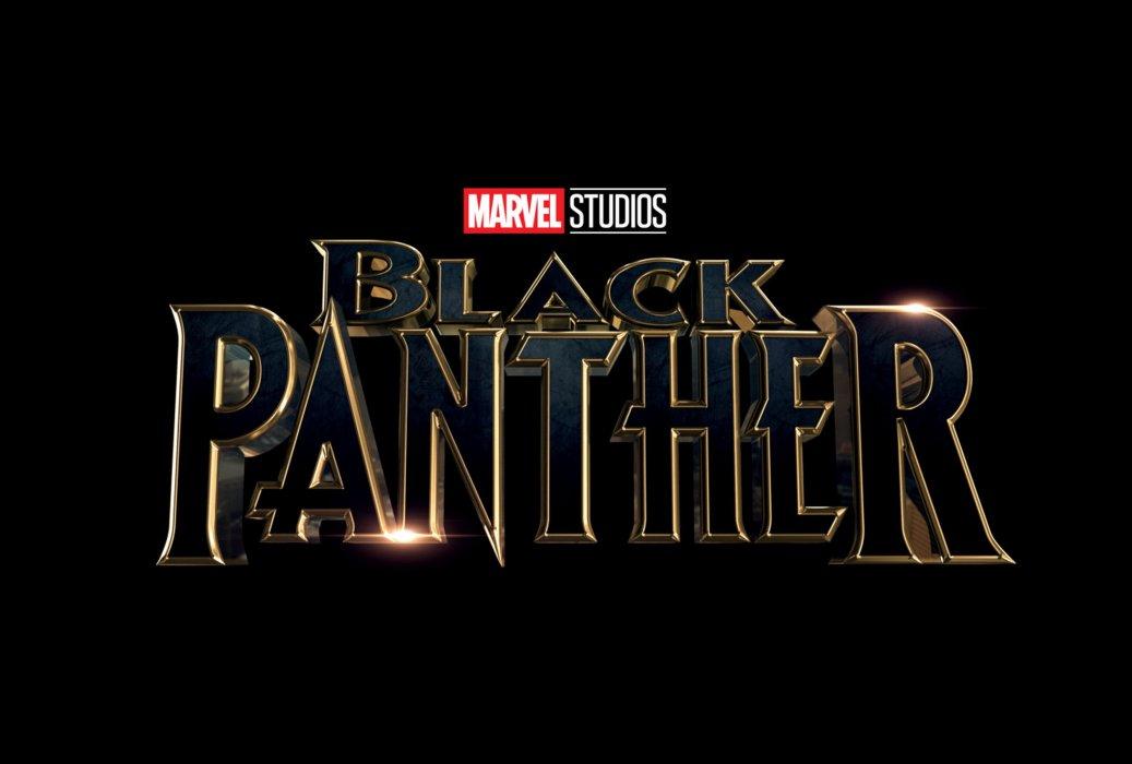 Мнение. «Черная пантера»— новая планка для киновселенной Marvel (это правда крутой фильм!). - Изображение 1