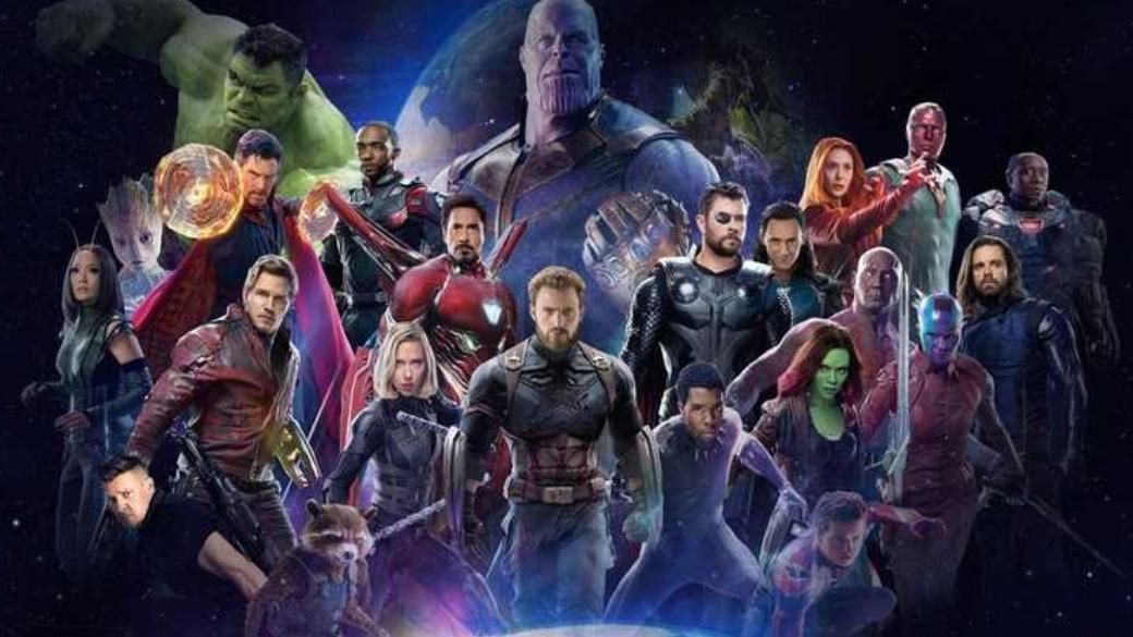 21июля наSan Diego Comic-Con 2019 прошла презентация Marvel Studios, накоторой Кевин Файги рассказал опланах студии на2020–2021 годы. Вэтом материале мывспомним комиксы ирасскажем, чего стоит ждать отэтих проектов.