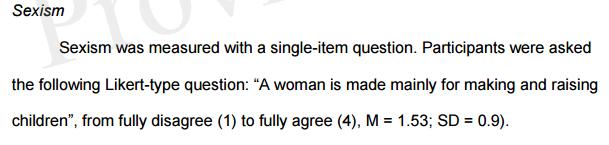 Исследование, связавшее видеоигры и сексизм, оказалось смехотворным | Канобу - Изображение 1377