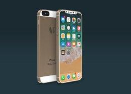 ВСети появились возможные фотографии iPhone SE2. Инаних заметили разъем для наушников!