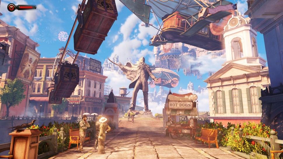 Итоги конкурса «Игра— это серьезно»: лучшие истории геймеров | Канобу - Изображение 5
