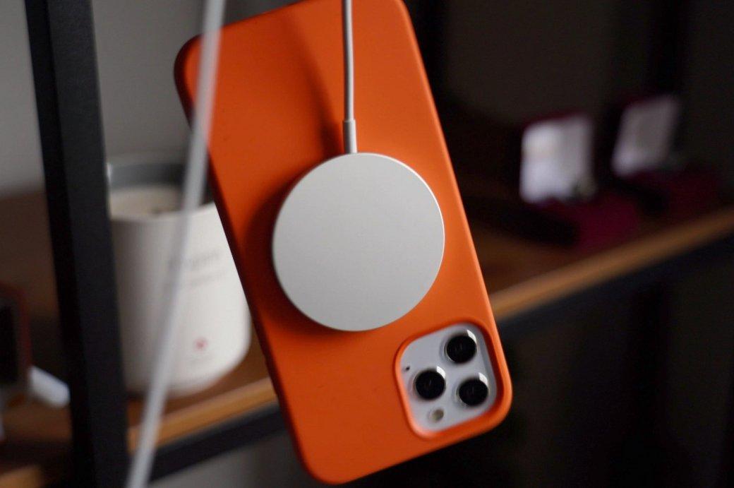 10 лучших аксессуаров для iPhone 12 с AliExpress - чехлы, защитные стекла, зарядки   Канобу